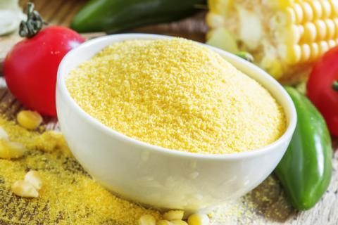 玉米面养胃吗,玉米面的食用方法有哪些呢