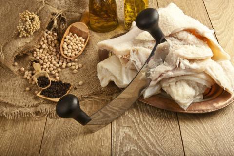 如何清除牛肚上面的异味,牛肚的食用方法有哪些
