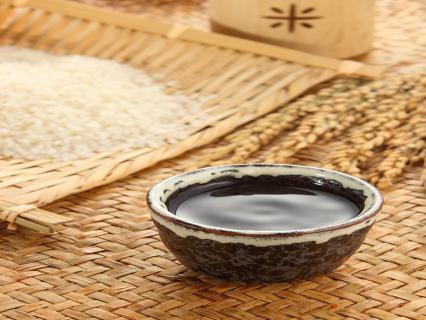 米酒的几大养生功效 健脾养胃补气血