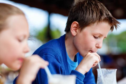 哪些人群最需要补钙,如何正确的补钙