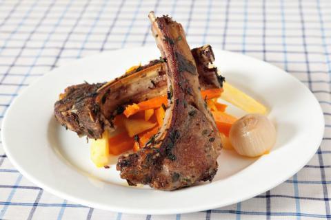 末伏养生吃什么?三肉、三瓜和三汤