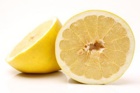 胃不好胃出血怎么办 强烈推荐几种养胃水果