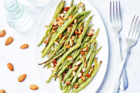 香龙豆的食用功效以及方法有哪些,如何挑选香龙豆