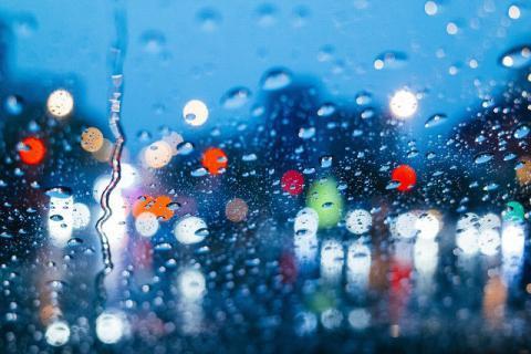 有哪些诱因会引起身体出现痰湿症状,如何改善身体痰湿症状
