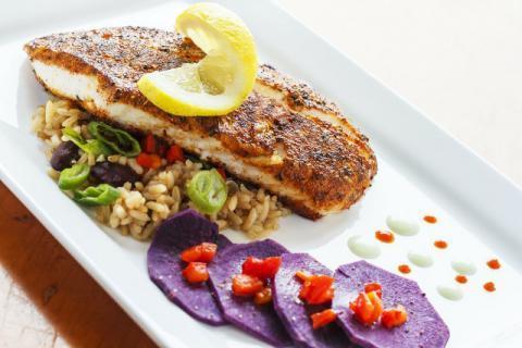 紫薯是转基因食品吗,紫薯的食用方法有哪些