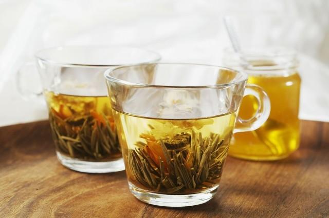茶叶渣2.jpg
