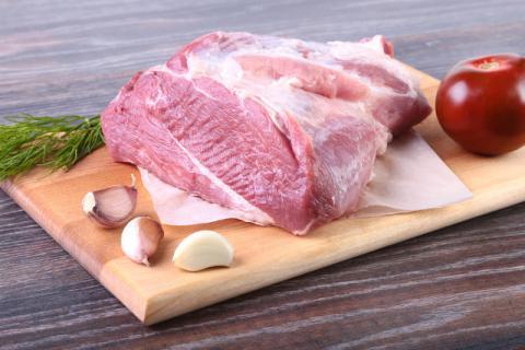 猪肉检疫章怎么洗掉,不洗猪肉检疫章食用对身体有没有影响