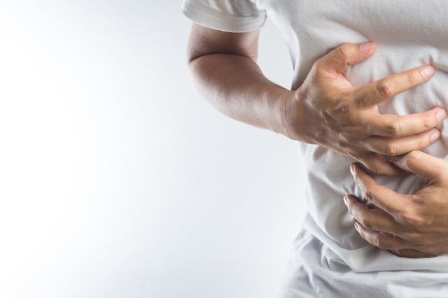 胃部胀气有哪些症状以及诱因