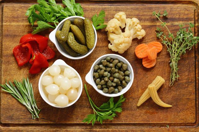 食用过量咸菜对身体有哪些危害,食用咸菜有哪些注意事项