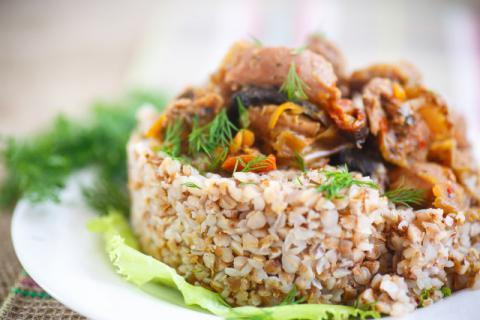 高粱米比较常见的食用方法有哪些