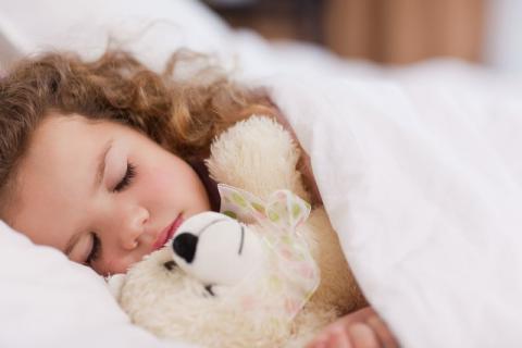 睡眠太多会变笨吗?如何高效利用睡眠?