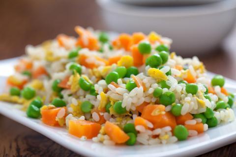 吃青豆可以减肥吗,食用过量青豆对身体有哪些危害