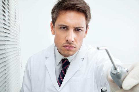 肾脏体检项目有哪些,关系身体健康的大事!