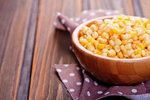 糯玉米和甜玉米在口感上有哪些区别?哪一种玉米含有的营养成分更高