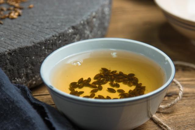 孕妇能喝大麦茶吗