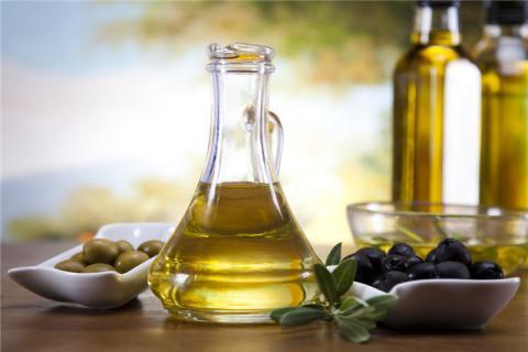 茶油是什么,茶油有哪些功效和作用