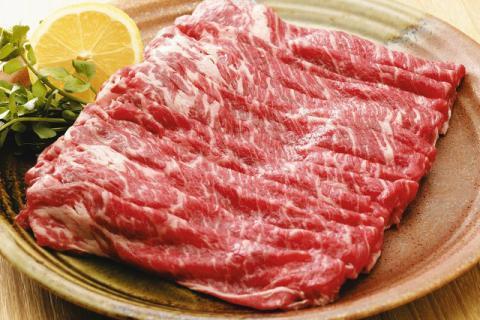 什么是神户牛肉?神户牛肉和普通牛肉有哪些区别