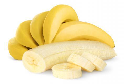 香蕉的七大养生应用 缓解失眠吃它准没错