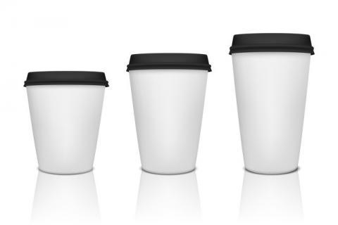 杯子选不对有毒,论PC水杯和PP水杯的区别