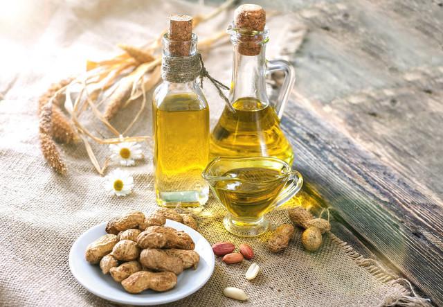 食用菜籽油对身体有哪些好处以及危害