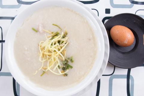 适合冬季喝的四种养生汤 提高身体免疫轻松养生