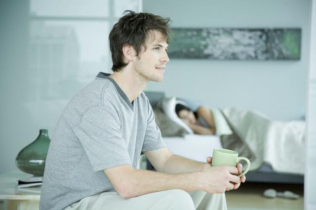 前列腺炎需要禁欲吗