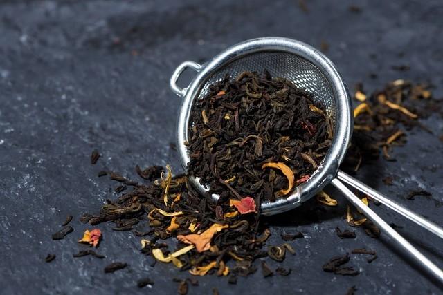 黑茶.jpg