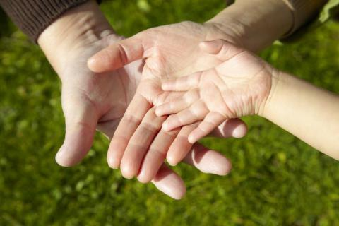 手抖是哪些病症的前兆,一定要提前警惕!