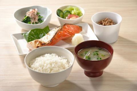饮食过于清淡对身体有哪些危害,并不是吃的越清淡越好!