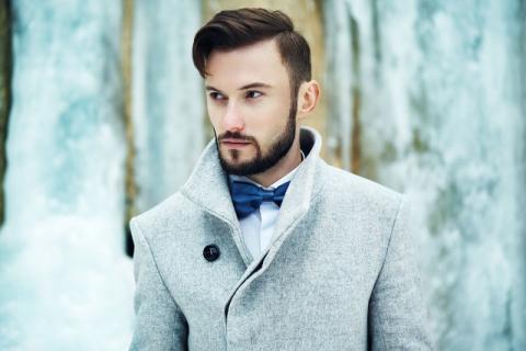 男性在冬季如何保护前列腺?冬季男性在性生活上如何保护前列腺