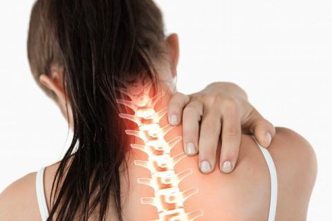 脖子会咔咔响的原因有哪些?脖子会响会影响颈椎健康吗