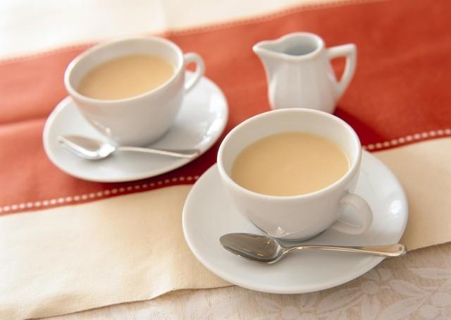 姜撞奶的食用功效是什么呢?姜撞奶的制作方法