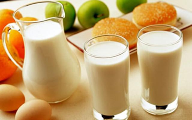 姜撞奶的食用功效以及制作方法