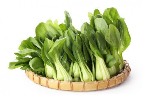 菠菜和什么不能同时吃?这些菠菜的食用禁忌了解下