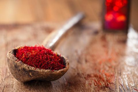 藏红花天天喝会出现上火的症状吗?藏红花喝多了对身体有哪些影响