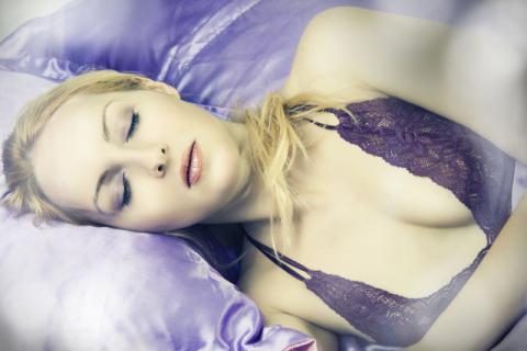 不同的睡眠时间对应的脏器不同,这个值得好好了解