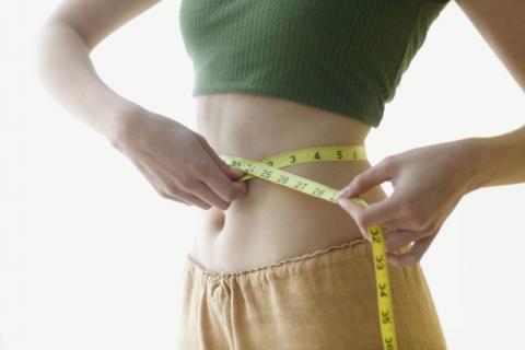 青少年科学饮食减肥,这才是减肥的正确打开方式!