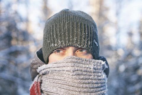 小寒的禁忌竟然有这么多,涉及到衣食住行,了解的越早越好