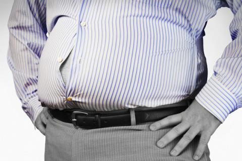 粗粮馒头会增肥吗?看完你便知道结果