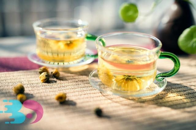 柚子花可以泡茶吗