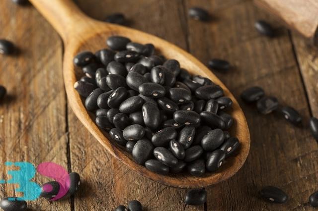 盐炒黑豆对身体有哪些好处