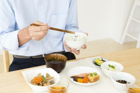 男人补肾壮阳的食物有哪些,别再发愁不知道吃什么了!