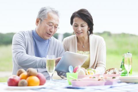 冬季时间预防高血压的养生汤种类推荐,这样吃比较健康