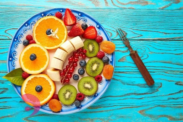 女人经期吃什么排毒_女人来月经吃什么水果好,多了解一点总是好的_冬季养生_三顶 ...