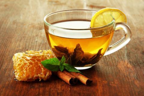 健身以后喝蜂蜜水会引起发胖吗,健身以后这样喝才健康