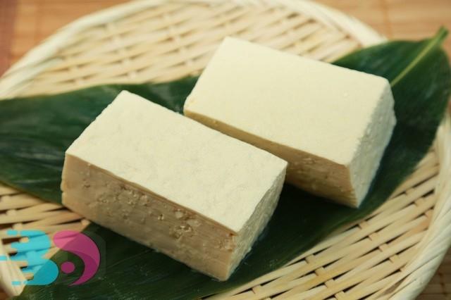 黑豆可以制作成豆腐吗