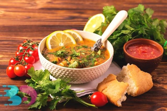 牛肉炖南瓜的食用功效
