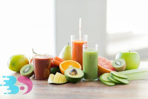 什么水果可以跟香蕉一起榨汁喝,想要好喝又营养的果汁并不简单