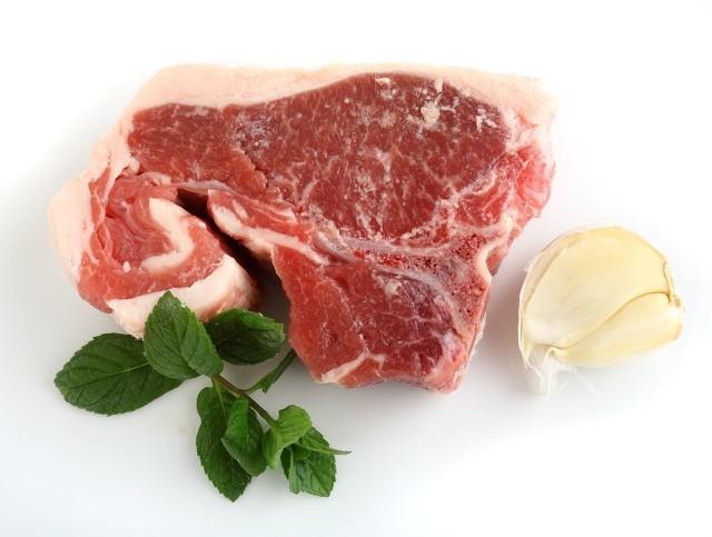 羊肉汤怎么熬好喝?