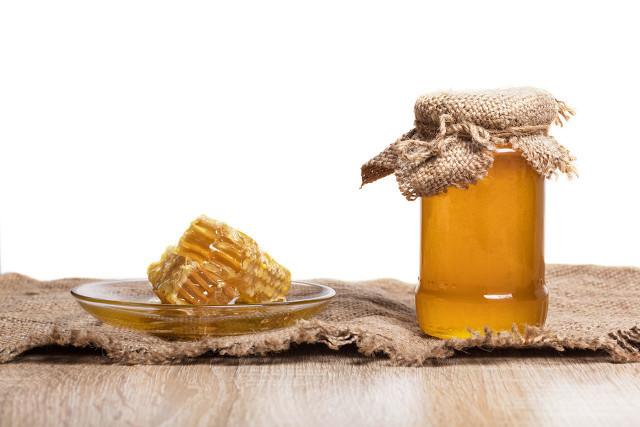 女性经常吃蜂胶的好处